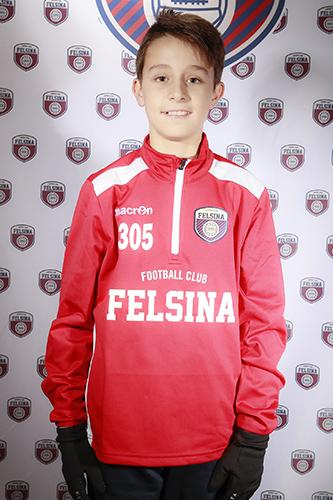 Antonio Andreazza