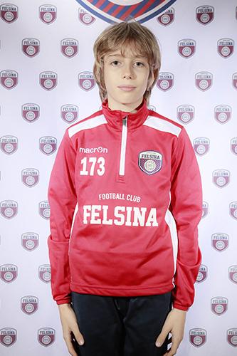 Davide Bignardi