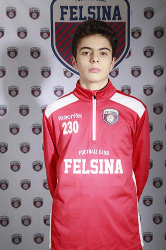 Francesco Casula